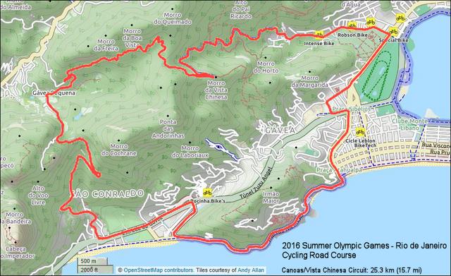 File:Rio de Janeiro-2016-Summer-Olympics-Cycling-Vista-Chinesa-Circuit.png