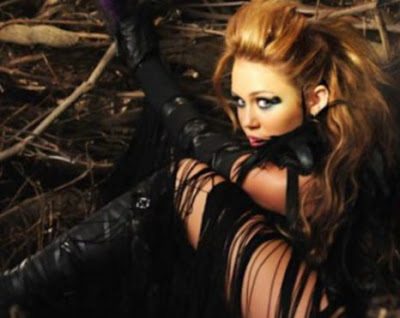 File:Miley Cyrus Can't Be Tamed.jpg