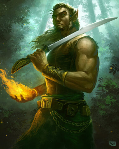 File:Wood elf by jerseyrob-d6yvjbq.jpg