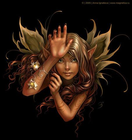File:Fairy-one-black-background.jpg