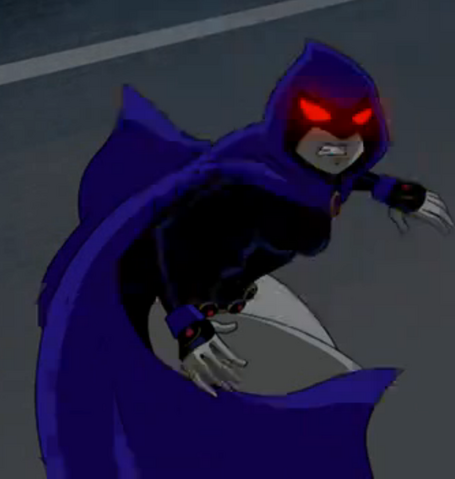 File:Red-eyes-raven.png