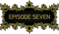 Thumbnail for version as of 21:10, July 12, 2015