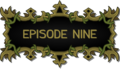 Thumbnail for version as of 21:11, July 12, 2015