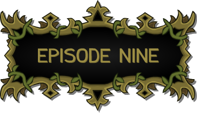 Episode9
