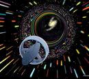 Worlds Web Universe Wiki