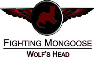 Fighting Mongoose
