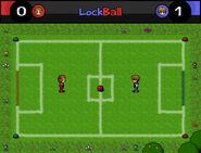 Lockball02