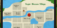 Sugar Blossom Village