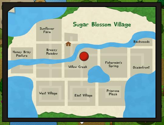 File:Sugar blossom village.PNG