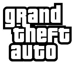 File:GTA logo.jpg