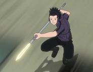 Spear2 anime