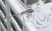 Ibis anime2
