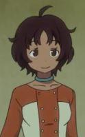 Arquivo:Izukacha anime.JPG