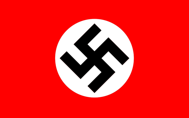 File:Flag of Germany 1933-1945.png