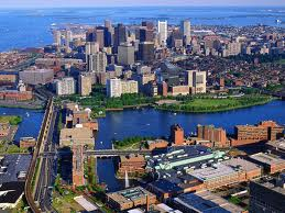 File:Boston.jpeg