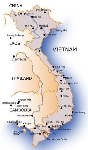 File:Vietnam-map.jpg