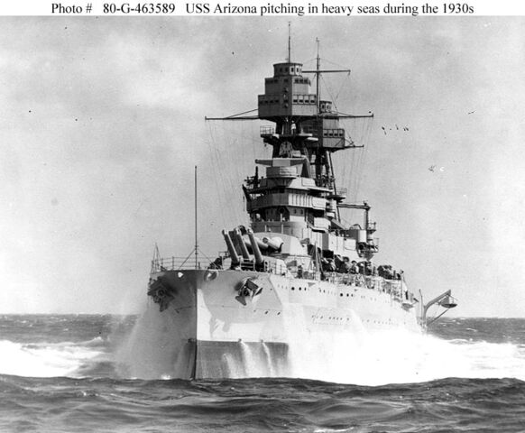 File:20070325140309!USS Arizona (BB-39) - 1930s.jpg