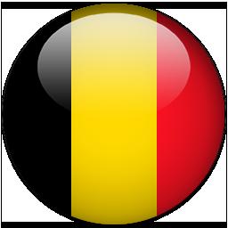 File:Belgium.png