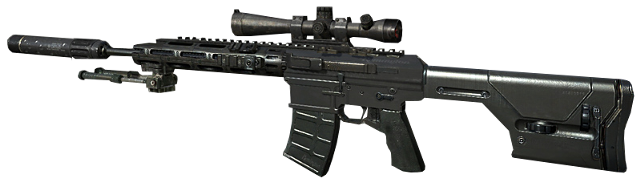 File:640px-RSASS 3rd person MW3.png
