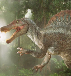 File:250px-Spinosaurus.PNG