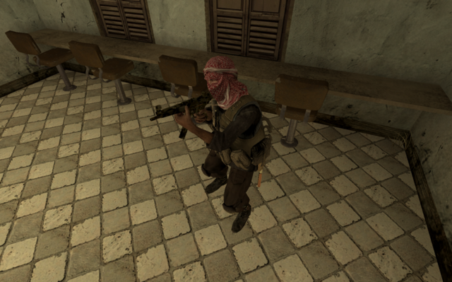 File:OpFor soldier.png