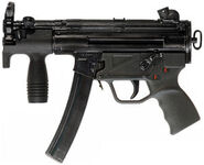 300px-MP5K-SEF