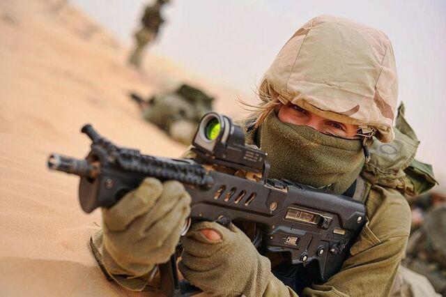 File:Caracal Battalion infantry.jpg