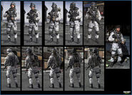 Mw3 jakerowell char russian military arctic contact0001