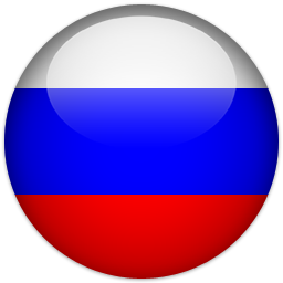 File:Russia.png
