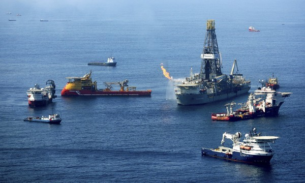 File:Drillfleet.jpg
