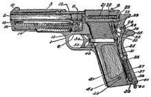 800px-M1911 Solder's Handbook WW2