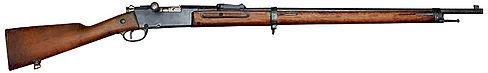 File:488px-Model 1886 Lebel rifle.jpg