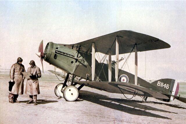 File:Ross Smith Bristol Fighter.jpg