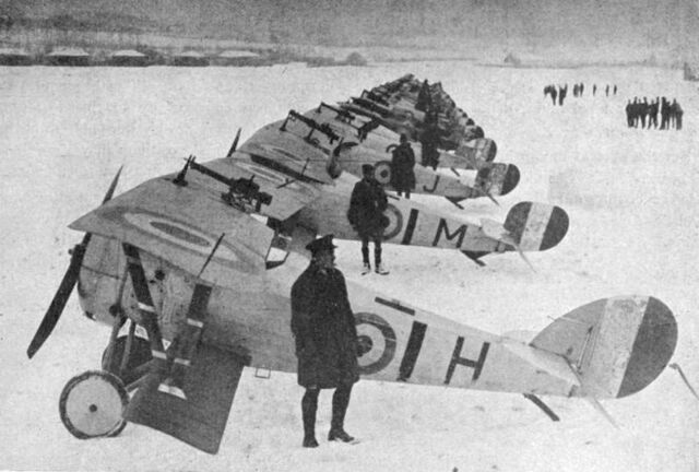 File:800px-Brit Flying Squad.jpg