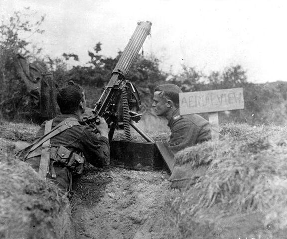 File:640px-British Machine Gun LOC ggbain 24930.jpg