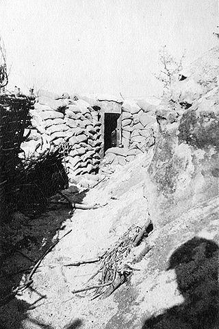 File:315 ème Régiment d'Infanterie 01.jpg