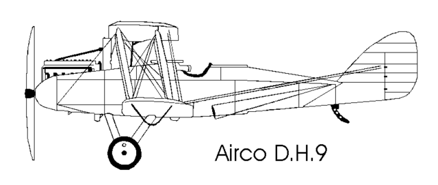 File:Airco dh9.png
