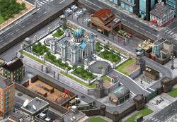 Capital_Base