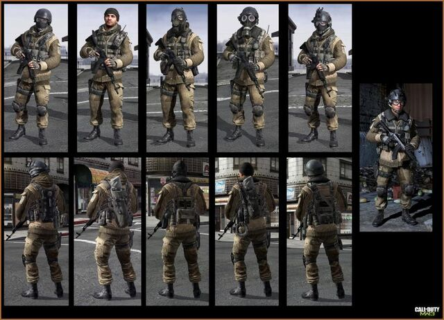 File:830px-Mw3 jakerowell char russian military airborne contact0001.jpg