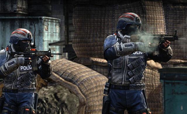 File:GKR combat.jpg