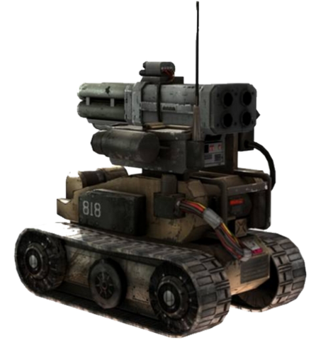 File:Anti-tankdrone2.png