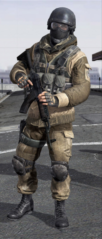 File:255px-Russian MW3 model.png