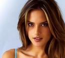Cassandra Bellona