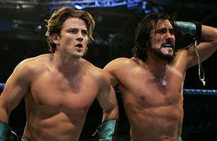 File:Paul London and Brian Kendrick.jpg