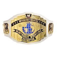 File:Intercontinental Champion Belt.jpg