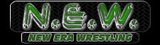 File:New Era Wrestling.jpg