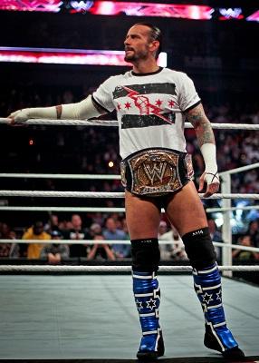 File:CM Punk.jpg