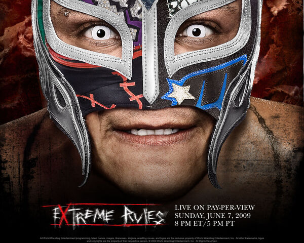 File:WWE Extreme Rules.jpg