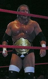 File:170px-Triple H-WorldHeavyweight-Champ@Commons.jpg