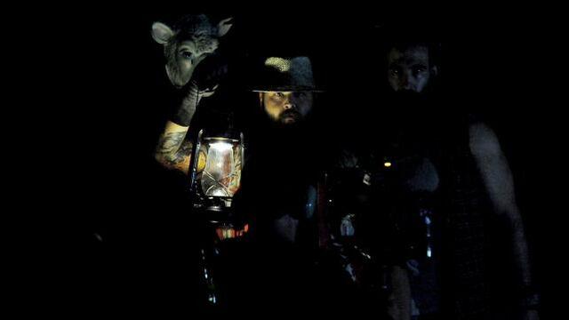 File:Wyatt Family.jpg